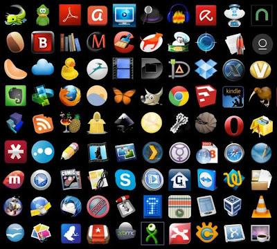 http://4.bp.blogspot.com/-Z2Tx3RtuG6w/Ub2vwo9HiwI/AAAAAAAAAKQ/2VsCuThqysM/s320/BestFreeSoftware2012.jpg