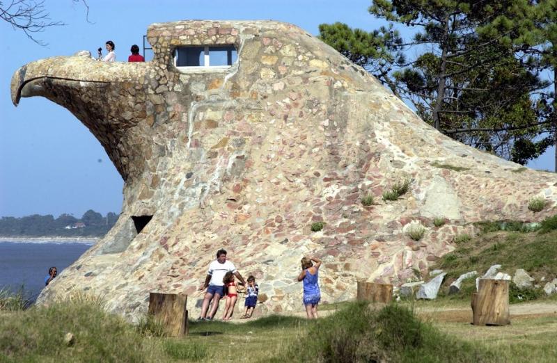Turismo en uruguay actividades turisticas en canelones - Fotos de canalones ...