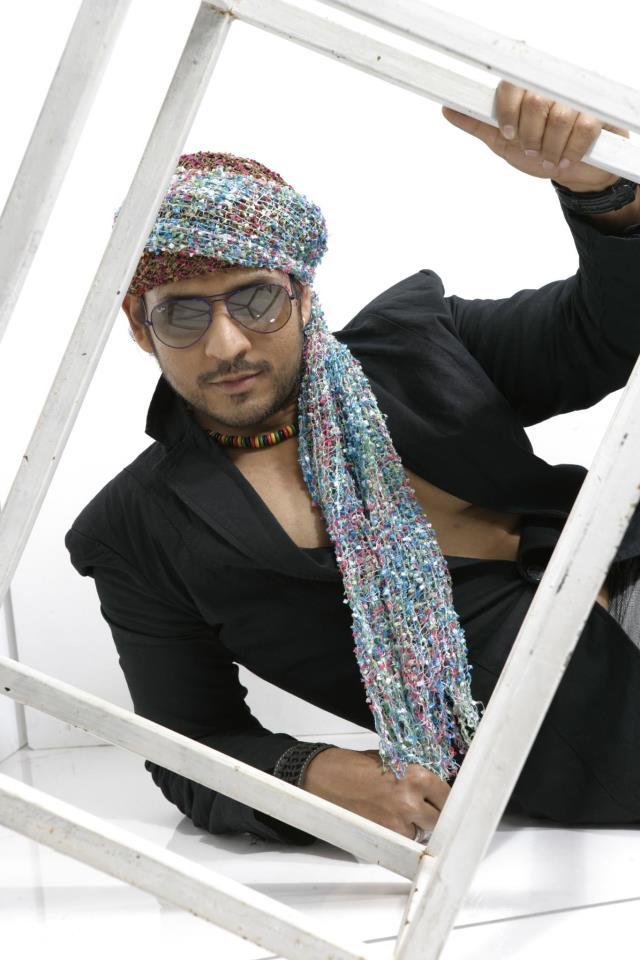 (Akul ) Pellinati Pramanalu Telugu TV Serial Actor Latest Photos