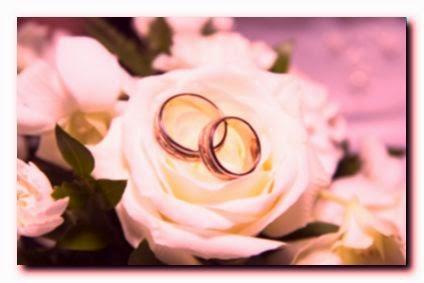 Souhaiter un heureux anniversaire de mariage