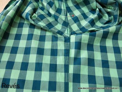 arreglar-camisa-estrecha