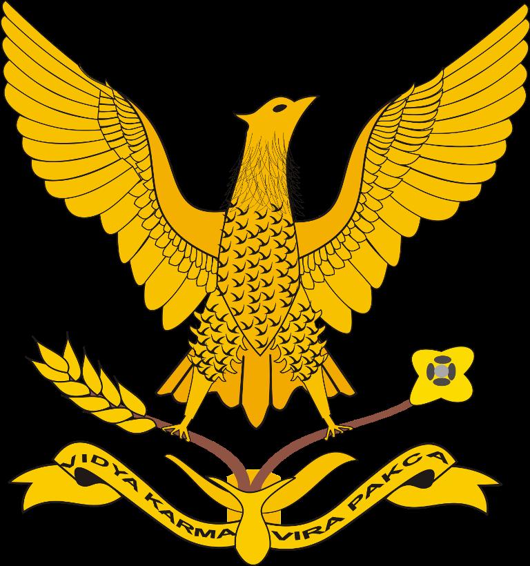 13 aau akademi angkatan udara akademi angkatan udara aau adalah