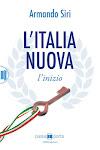 L'ITALIA NUOVA - IL LIBRO