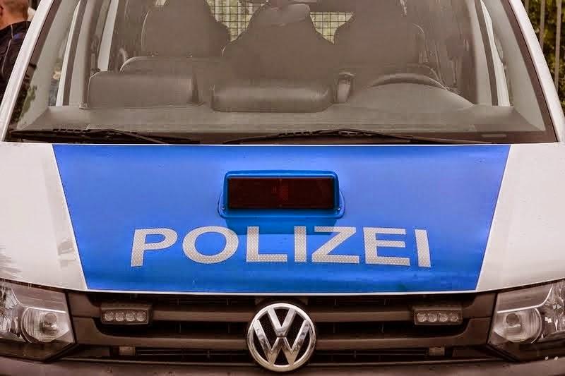 polizei%2BBL