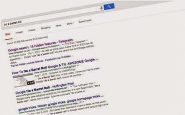 funciones-Google-educación