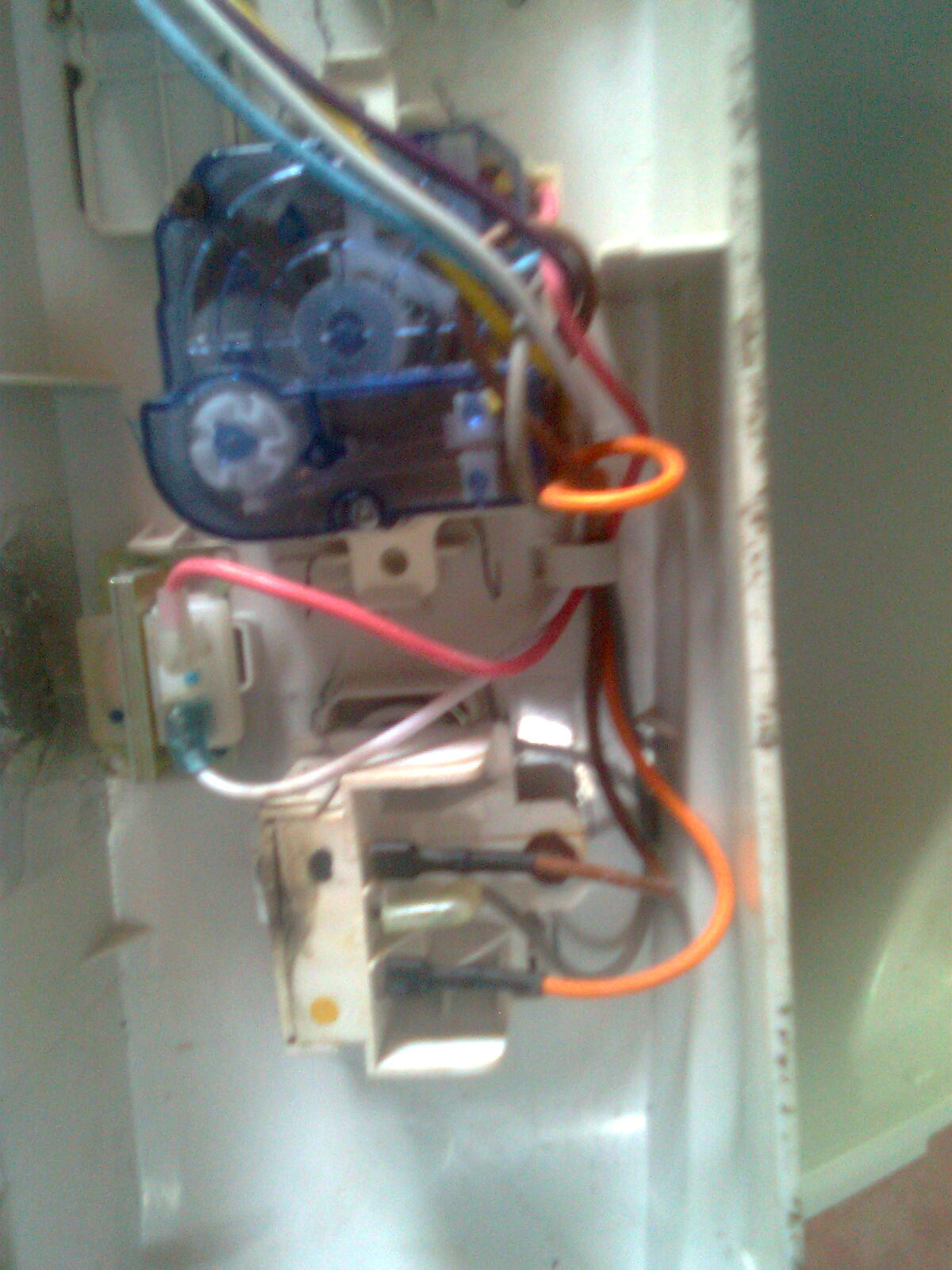 Service Washing Machine Ernakulam Aluva Angamaly Kochi Vytilla Call Wiring Diagram Of Ifb Pcb Ciruit Making All Models Spining Sound Problems Spares Suppliers Electrical Work Maintance