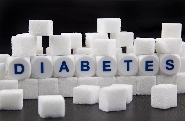 Cara Mengobati Diabetes (Kencing Manis) Gula Darah