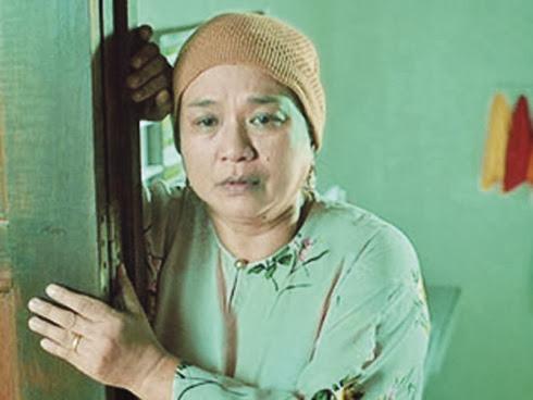 Wan Maimunah: Ibu dah lama tak dapat 'job'