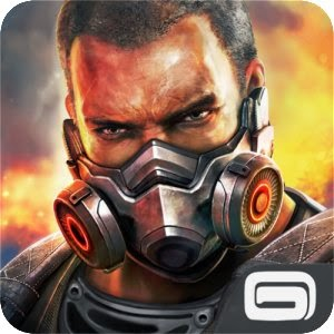Download Modern Combat 4: Zero Hour 1.1.1 for Android