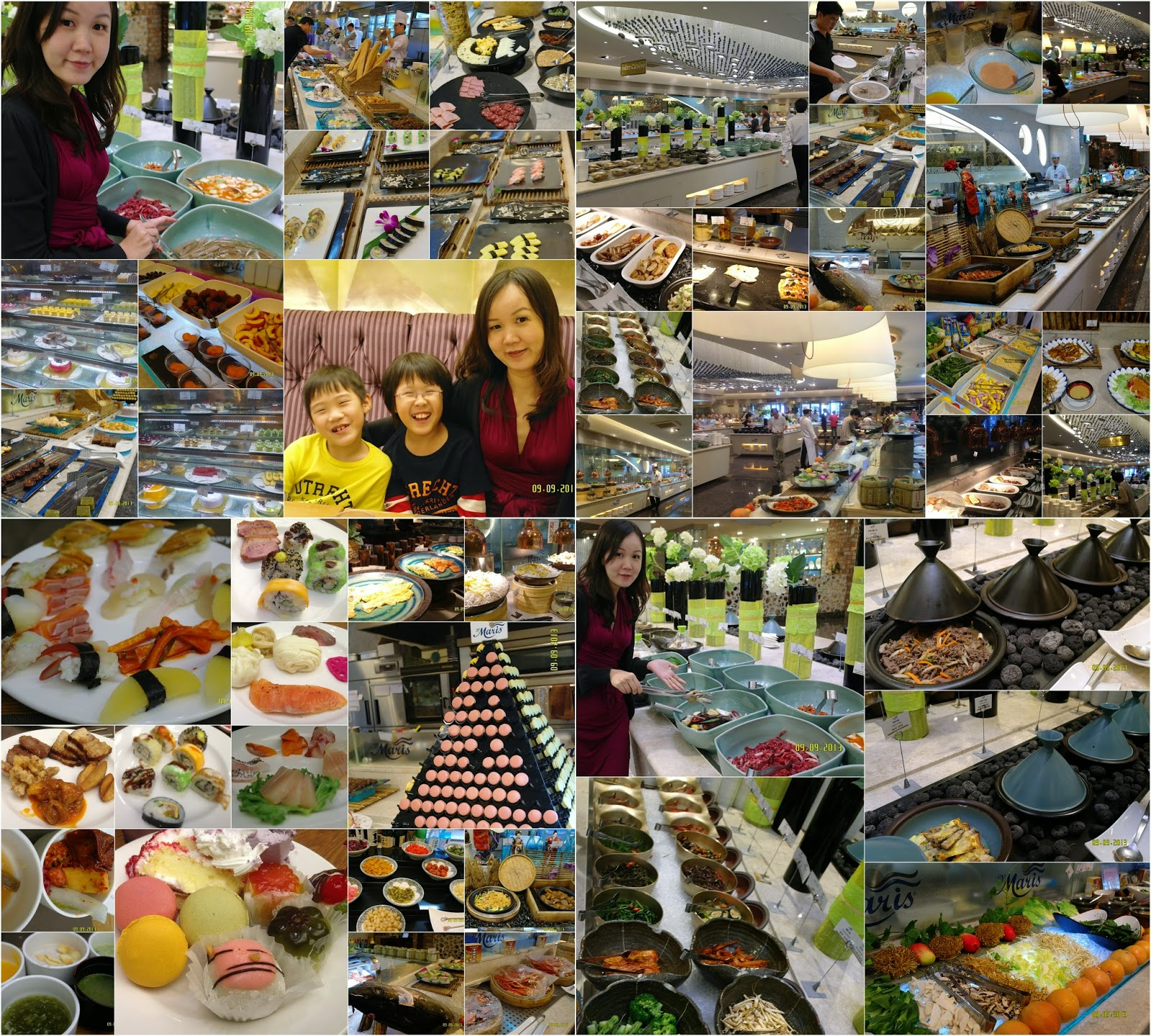 meheartseoul.blogspot.com | Vera Lee