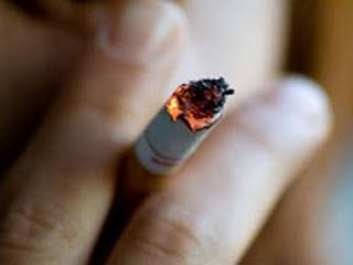 Leer como dejar fumar en un día