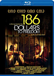 186 Dollars to Freedom (2013) BluRay Rip Watch Online Free Download