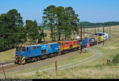 RailPictures.Net (527)