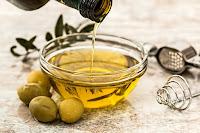 Voici pourquoi il est important de varier les huiles alimentaires