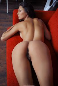 紧湿的猫 - feminax%2Bsexy%2Bgirl%2Byarina_20992-14-745423.jpg
