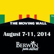 http://movingwall.berwynparks.org/