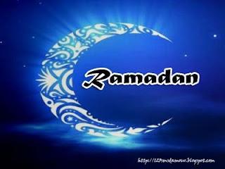 sms de ramadan