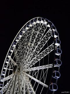 lightwheel