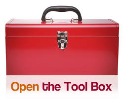 KEN RIJOCK&#39;S COMPLIANCE TOOLBOX