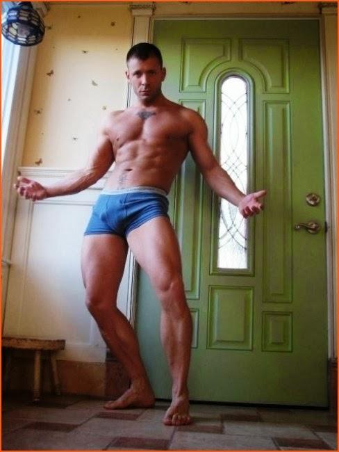 Фото гей парни кавказ