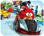 Angry đua xe, game dua xe