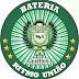 União de Jacarepaguá retoma os ensaios de bateria