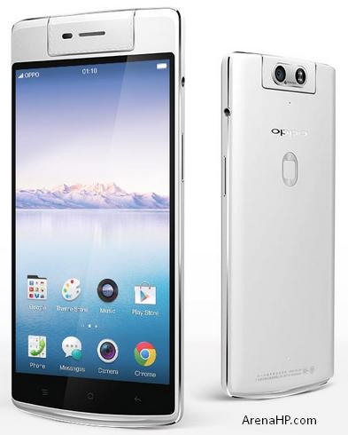 Kelebihan dan kekurangan Oppo N3 Terbaru