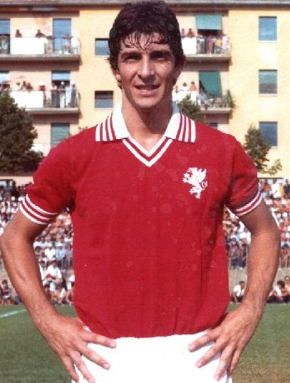 Paolo Rossi10