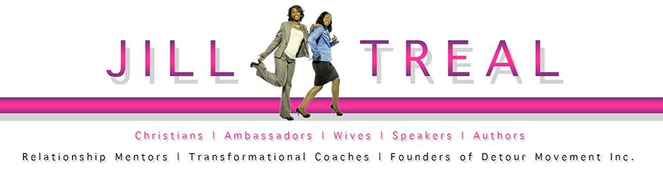 Kingdom Women | Learn. Love Lead.