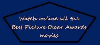 Everything you wanted to know about OSCARS is right HERE!