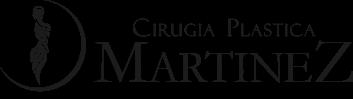 Clínica Plástica Mártinez