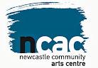 NCAC website