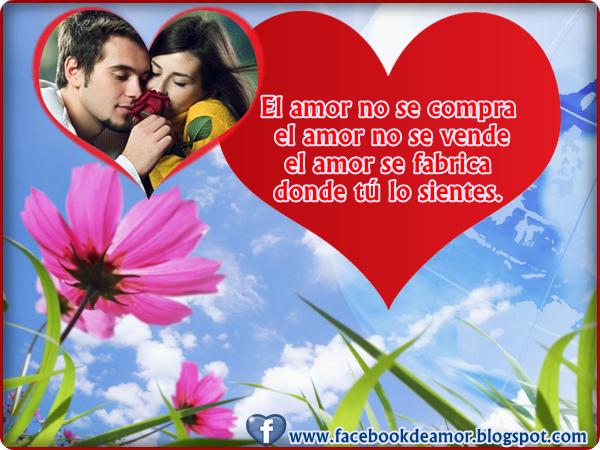 Tarjetas para Facebook Gratis Postales para Amor y Amistad - Tarjetas De Amor Para Enviar Por Facebook
