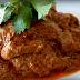 Resep Cara Membuat Rendang Ayam Padang Pedas Nikmat dan Lezat