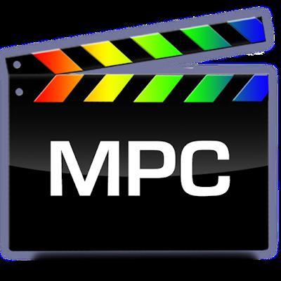 تحميل برنامج تشغيل الأفلام