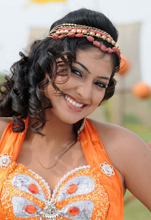 hari priya from pilla zamindar, hari priya photo gallery