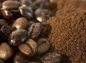 membuat-kopi-secara-tradisional.jpg