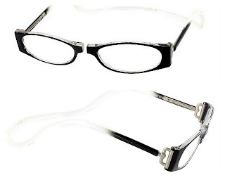 Innovative Reading Glasses, Glasses For Women On The Go