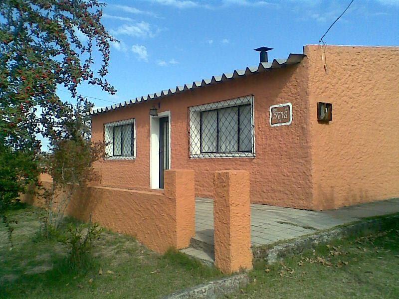 Mezquida olivera propiedades inmobiliaria casas y for Casas inmobiliaria