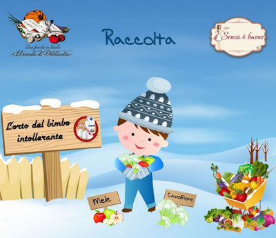 http://senzaebuono.altervista.org/raccolta-di-ricette-gennaio/?doing_wp_cron=1454071391.6220130920410156250000#/