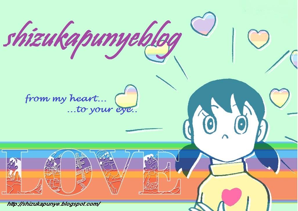 shizukapunyeblog