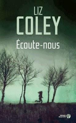 http://www.leslecturesdemylene.com/2014/04/ecoute-nous-de-liz-coley.html