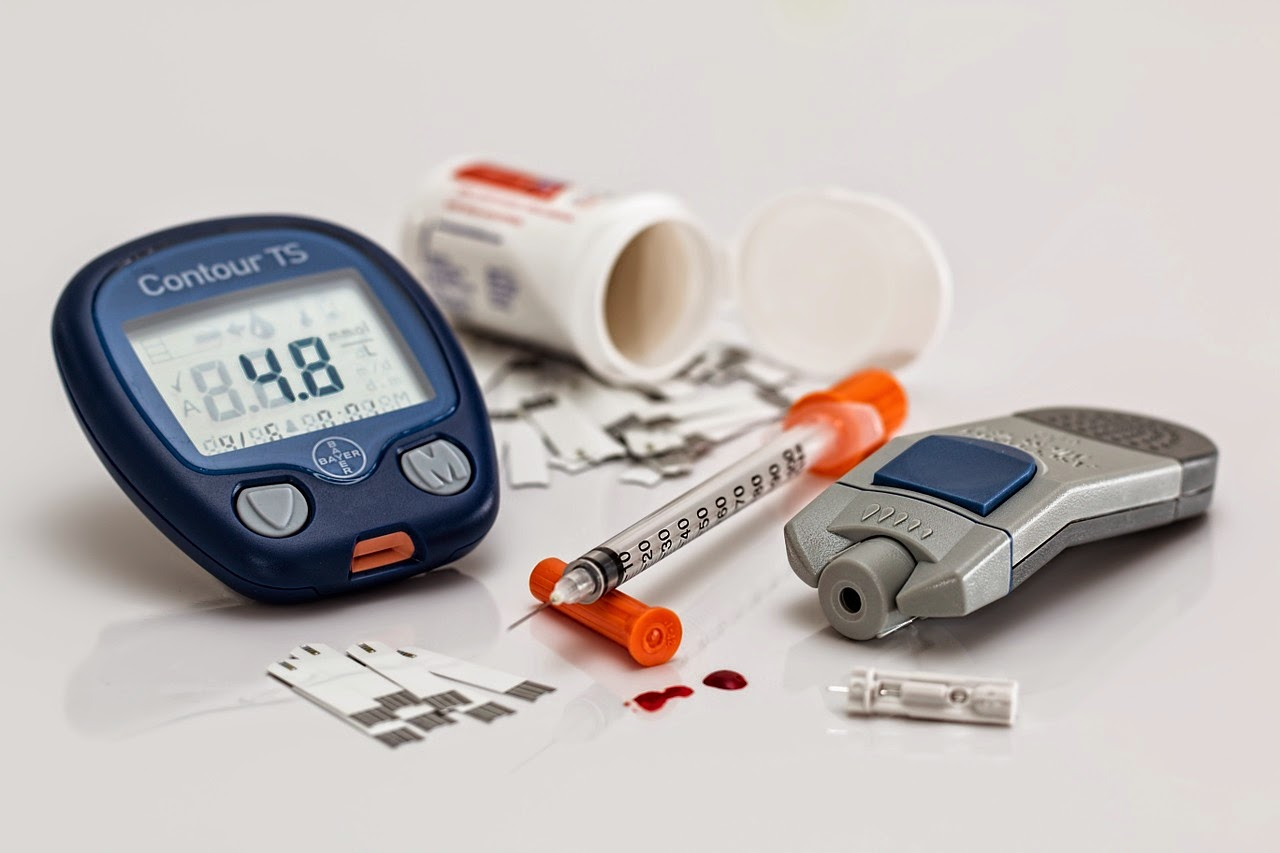 diabetes, natural remedies for diabetes