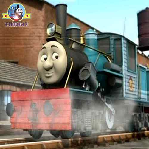 Thomas Friends The Lion Of Sodor HD Movie free download HD 720p