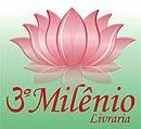Livraria 3º Milênio