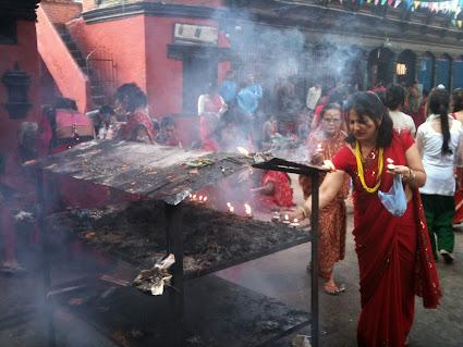 Katmandu