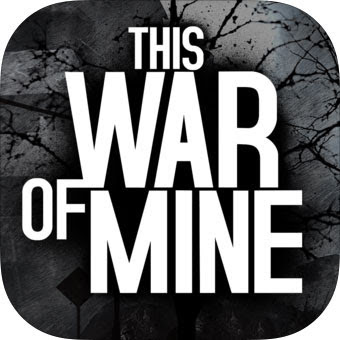 Download Free Game This War of Mine Hack (All Versions) 100% Working and Tested for IOS and AndroidDownload Free Game This War of Mine Hack (All Versions) 100% Working and Tested for IOS and Android