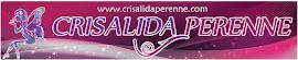 VISITA nuestra Página Web y Tienda Virtual