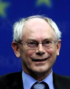 http://4.bp.blogspot.com/-Z31UYrz-cJ0/TyVSkhE9-tI/AAAAAAAABu4/EZUxAGwqrUk/s400/Herman+Van+Rompuy+Neron.jpg