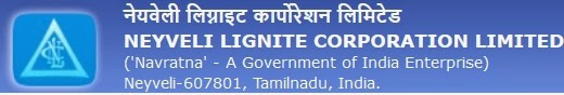 NLC Recruitment 2014 www.nlcindia.com Jobs Career